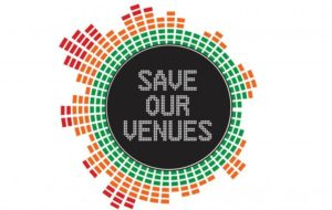 SaveOurVenues