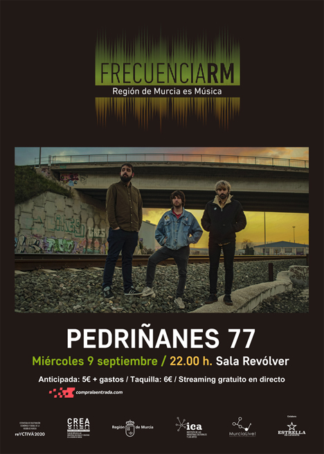 Pedriñanes 77