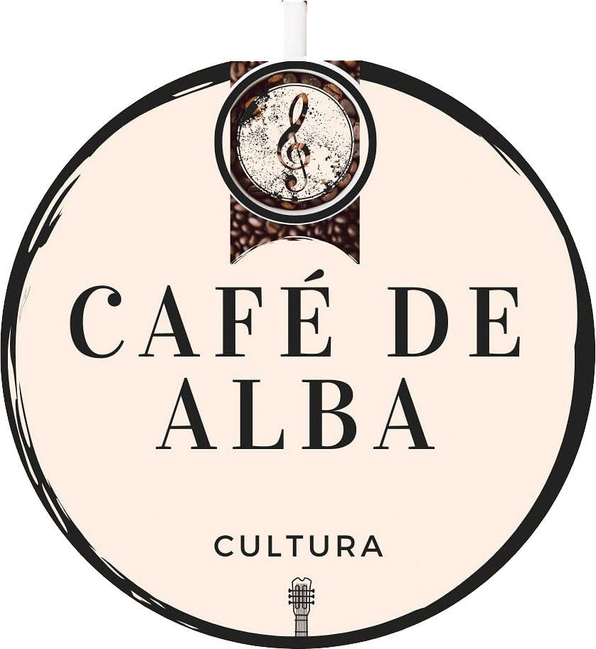 Café de Alba