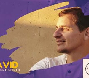 David De Gregorio
