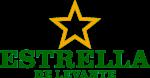 estrellalevante_verde